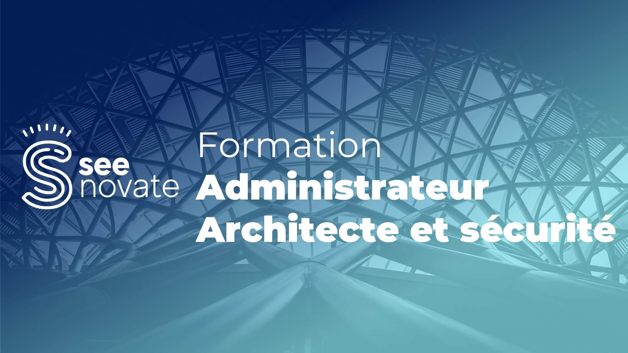 Formation Administration