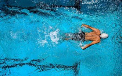 Seenovate accélère l'analyse prédictive dans le Sport