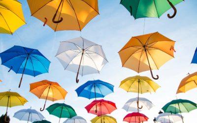 [ Avis d'expert ] Les nouveaux enjeux de l'assurance, entre segmentation et mutualisation