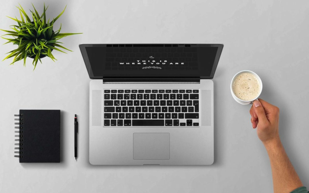 [Replay] Webinar 360 SAP BusinessObjects