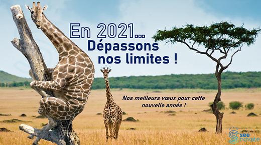 carte_voeux_2021