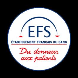 GED_EFS