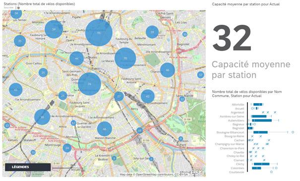 Cartographie_Seenovate_8