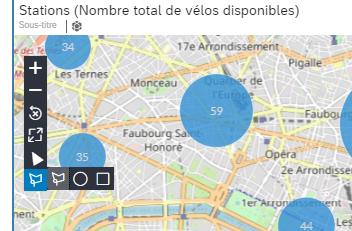 Cartographie_Seenovate_9