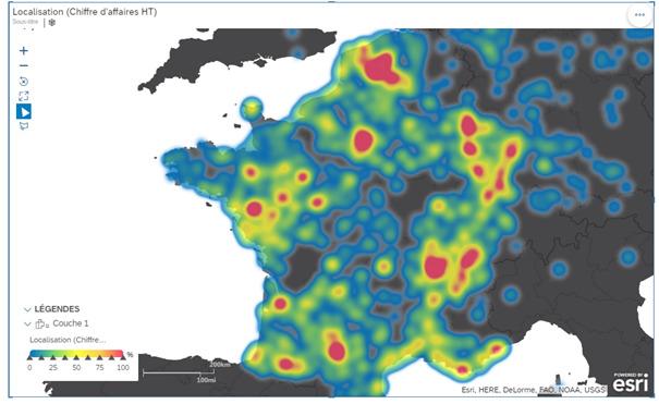 Cartographie_Seenovate_13
