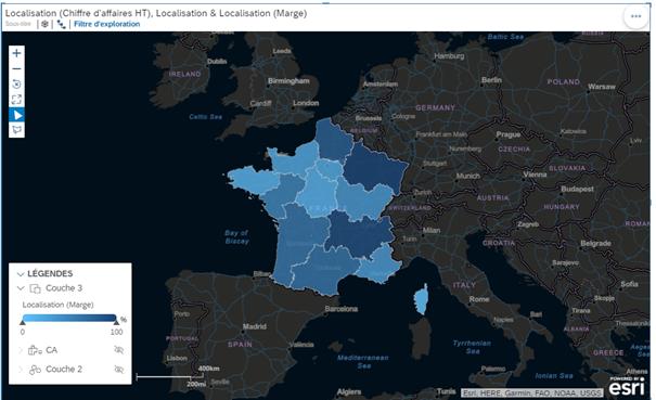 Cartographie_Seenovate_18