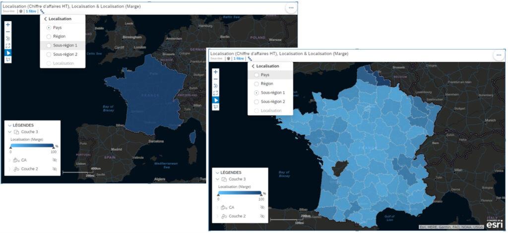 Cartographie_Seenovate_21