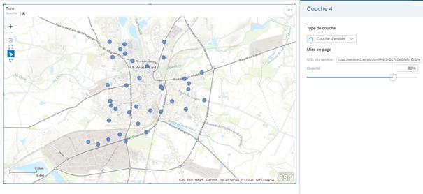 Cartographie_Seenovate_23