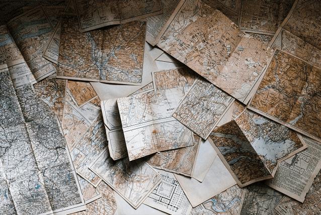 Pouvoir_cartographie_seenovate