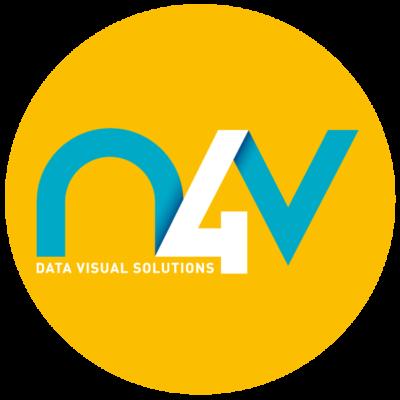 Seenovate partenaire de Need4Viz