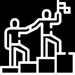 valeur seenovate - proximité collaborateurs
